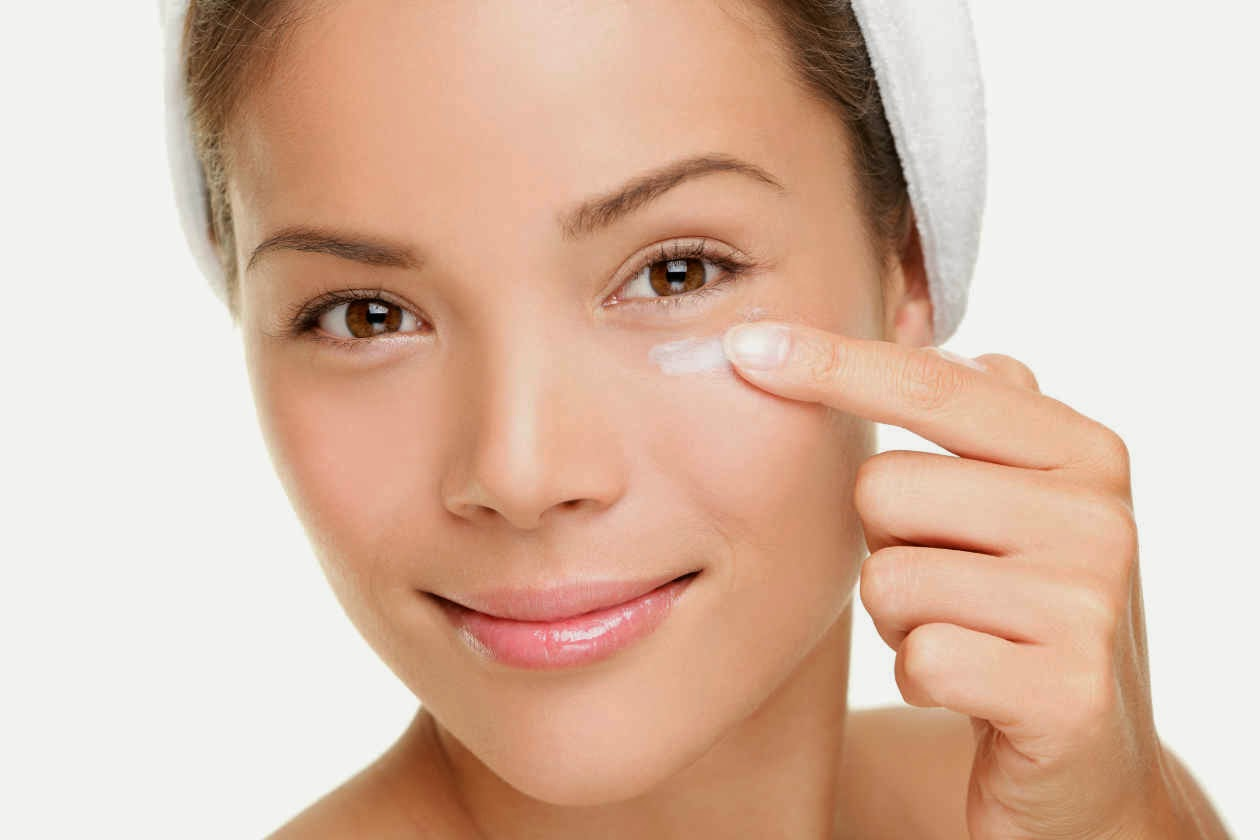 Image result for https://bestproductsfor.com/best-products-for-removing-blackheads/